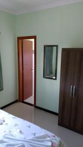 Suites e Flats Trancoso, Ferienwohnungen  Trancoso - big - 230