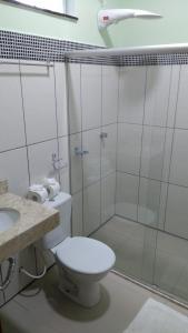 Suites e Flats Trancoso, Ferienwohnungen  Trancoso - big - 231