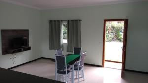 Suites e Flats Trancoso, Ferienwohnungen  Trancoso - big - 232