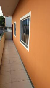 Suites e Flats Trancoso, Ferienwohnungen  Trancoso - big - 234