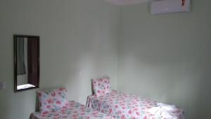 Suites e Flats Trancoso, Ferienwohnungen  Trancoso - big - 235