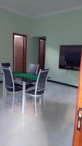 Suites e Flats Trancoso, Ferienwohnungen  Trancoso - big - 236