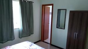 Suites e Flats Trancoso, Ferienwohnungen  Trancoso - big - 240