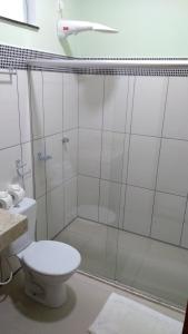 Suites e Flats Trancoso, Ferienwohnungen  Trancoso - big - 241