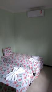 Suites e Flats Trancoso, Ferienwohnungen  Trancoso - big - 245