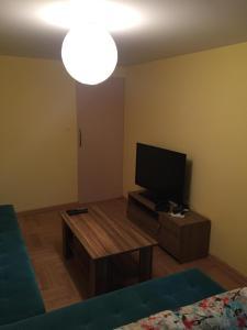 Cozy flat, Apartmanok  Tbiliszi - big - 7