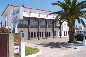 Hotel Mira Rio