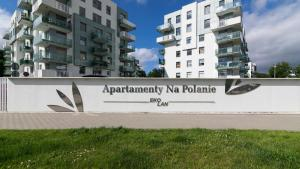 Apartmanet Natura