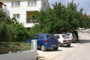 Apartment Tribunj 4201a, Apartments  Tribunj - big - 15