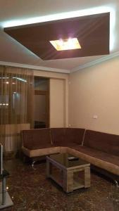 Apartament GG, Apartmány  Tbilisi City - big - 8
