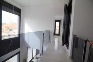 Villa Casa Olga, Vily  Torrevieja - big - 6
