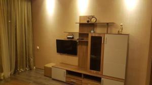 Apartament GG, Appartamenti  Tbilisi City - big - 1
