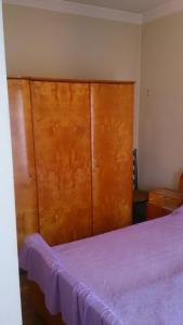 Didube Apartment, Апартаменты  Тбилиси - big - 2