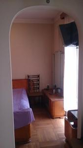 Didube Apartment, Апартаменты  Тбилиси - big - 3