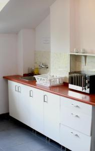 obrázek - The Orange Hostel