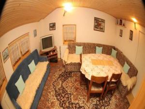 Vacation Home Babanovac - фото 4