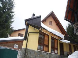 Vacation Home Babanovac - фото 8