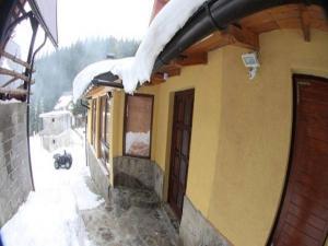 Vacation Home Babanovac - фото 9