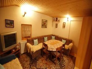 Vacation Home Babanovac - фото 11