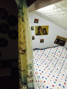 obrázek - Liusu Youth Hostel