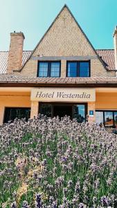 Hotel Westendia