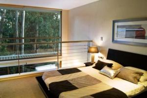 Hotel cerca : Loft Single Rent Apartment