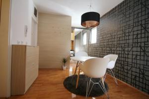 Bulevar Apartments