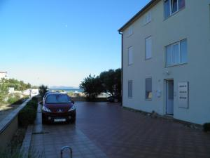 Guesthouse Limar