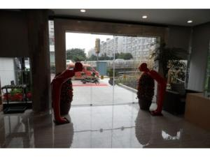 Super 8 Fuzhou Zhangle Middle Xiyang Road, Hotel  Fuzhou - big - 10