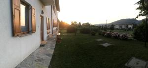 Apartment Nova Gorica Nočitve Falco
