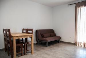 Alberg Cal Manel, Hostels  Saldés - big - 16