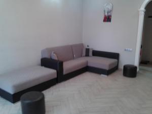 Apartment Levan, Ferienwohnungen  Batumi - big - 8