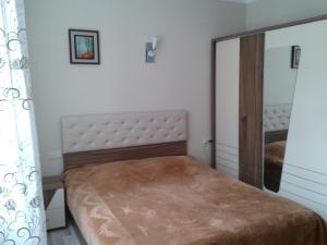 Apartment Levan, Ferienwohnungen  Batumi - big - 10
