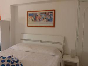 Bed and Breakslow Gullo, Penzióny  Ricadi - big - 87