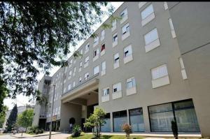 Apartment Megi - фото 12