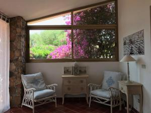 La Playa - Sole e Relax in Sardegna, Appartamenti  Olbia - big - 35