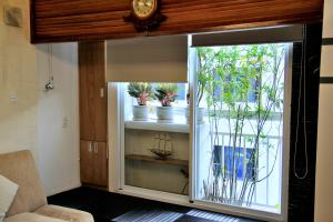 Designed 1 BR Apartment 17-7, Appartamenti  Ho Chi Minh - big - 35