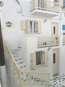 obrázek - Ioannas House