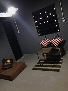Nice Private Room Near Airport