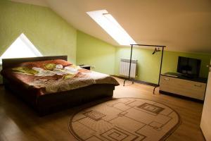Гостевой дом ColiseuM - фото 10