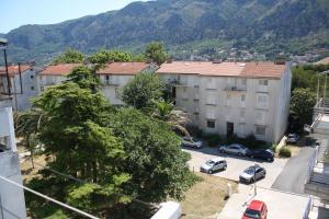 Apartmani Marina, Ferienwohnungen  Kotor - big - 16