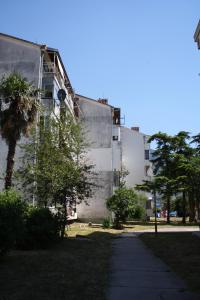 Apartmani Marina, Ferienwohnungen  Kotor - big - 17