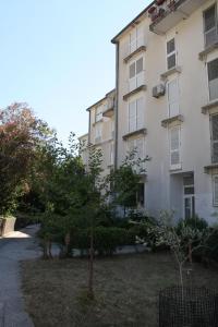 Apartmani Marina, Ferienwohnungen  Kotor - big - 18