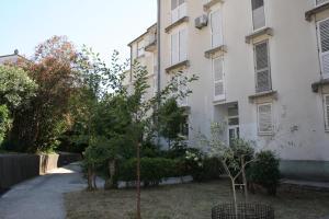 Apartmani Marina, Ferienwohnungen  Kotor - big - 19