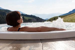 obrázek - Hotel Tyrol