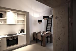 Domizil, Apartmány  Kassel - big - 7