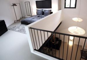 Domizil, Apartmány  Kassel - big - 6