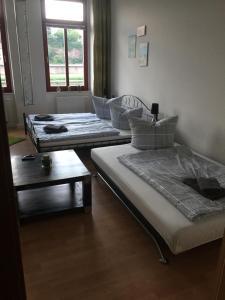 Apartment Naumann