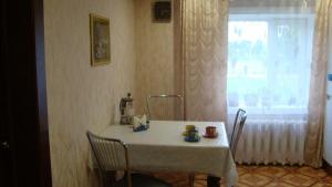 Гостевой дом Морозовых - фото 19