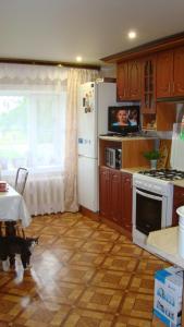Гостевой дом Морозовых - фото 17